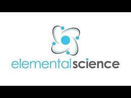 Elemental Science