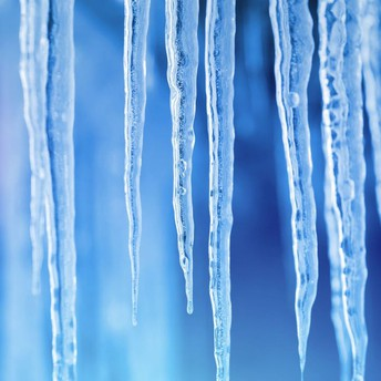 Review district's winter weather protocols