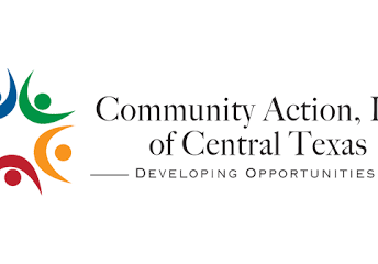 Community Action, Inc Central Texas