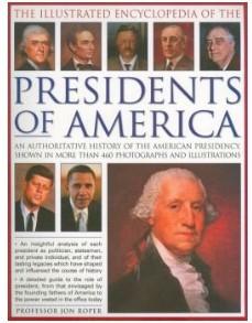 President of America