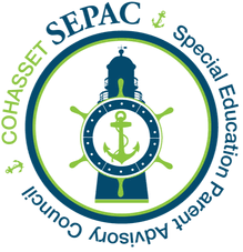 A Message from SEPAC