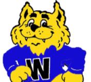 Meet Wernert Video