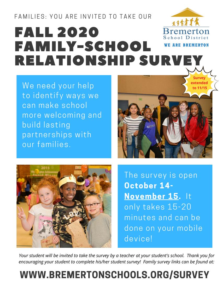 www.bremertonschools.org/survey