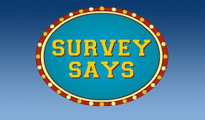 Annual Communication Survey