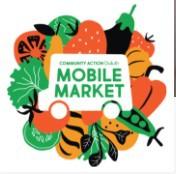 Mobile Food Market Begins Feb 27