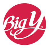 Big Y Education Express Program