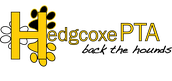 Hedgcoxe PTA Roster 2017-2018