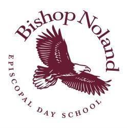 Bishop Noland Episcopal Day School