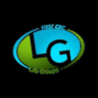 Life Groups!