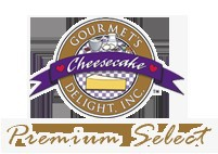 Gourmet's Delight Cheesecake Fundraiser