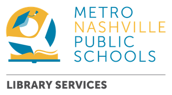 MNPS Library Services