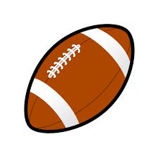 Flour Bluff Football Games