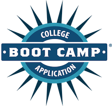 Class of 2020: Want to get a jump-start on your college applications?