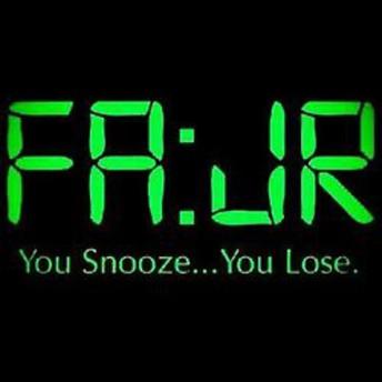 Schoolwide Fajr Prayer
