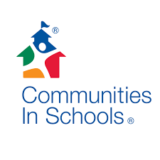 Removing Barriers for Students and Families