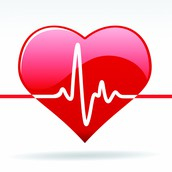 Healthy Hands/Healthy Heart