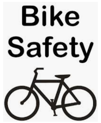 Bicycle/ Scooter Safety