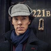 Настоящий детектив!