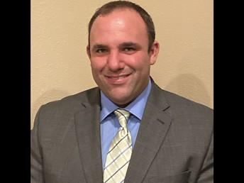Mr. Jeffrey Tandler, Assistant Principal