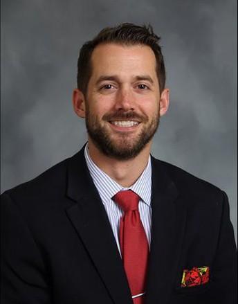 Andrew J. McCree