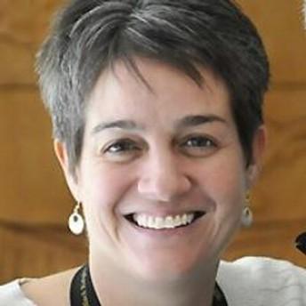 Principal Talya McKenna to lead new school administration
