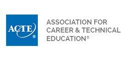 National CTE Association