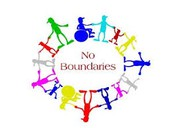 Love Has No Boundaries - All Children Can and Will Learn at FPS