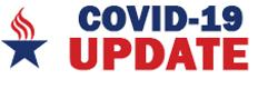 Update to MISD COVID-19 Quarantine Protocols