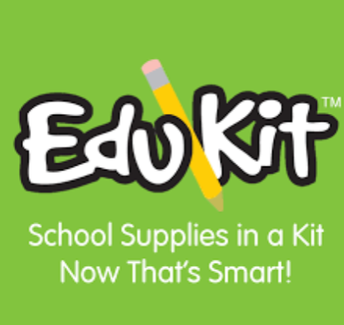 EduKits for 2021-2022 School Year