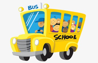 Bus Update