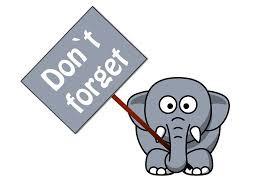 Parent Conferences: Minimum Days Tuesday & Wednesday