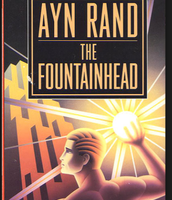 The Fountainhead Essay Contest: Up to $10,000 (4/25)