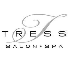 Salon Tress