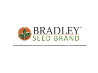 Bradley Seed Brand