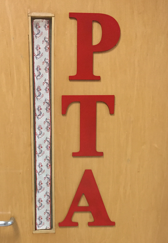 Olive Chapel Elementary PTA