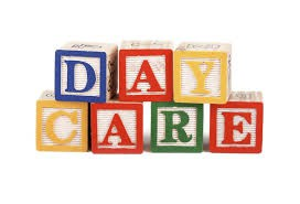 Daycare Available for 2020-2021 School Year-