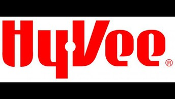 Turn in receipts to Hy-Vee! /Entreguen sus recibos de Hy-Vee