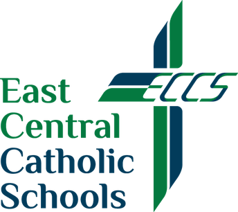A Message from ECACS Senior Administration