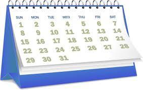 LISD Academic Calendar