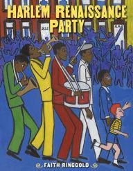 A book to celebrate the arts
