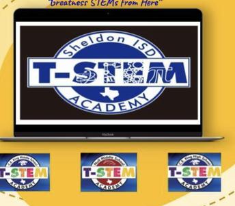 STEM Showcase goes virtual