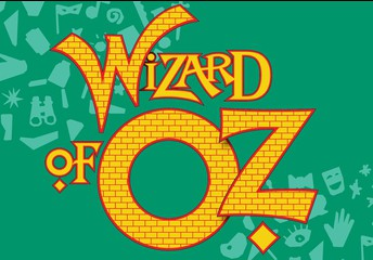 Wizard of OZ - CYT