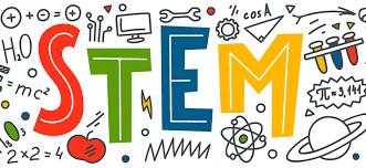 STEM Fundraiser Prizes!