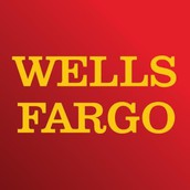 Wells Fargo Donates $1,000 to Elementary's Leader In Me Initative