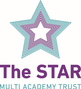 The STAR Multi Academy Trust