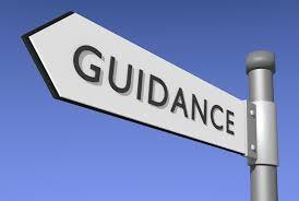 LEA Self-Assessment Guidance Manual