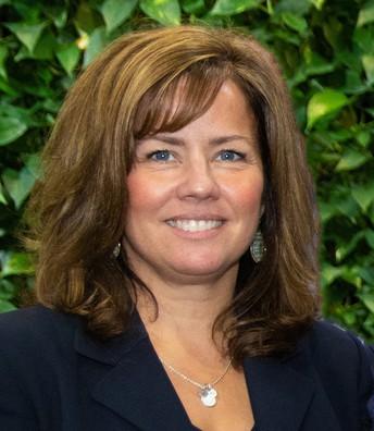 Samantha Steinis