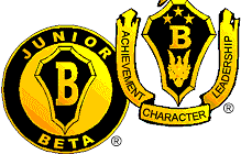 BETA Mandatory Meeting - Convention Preparation