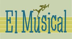 El Musical - Centre Autoritzat de Grau Professional Música