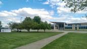 Creston Middle School/Intermediate Academy MediaPlex